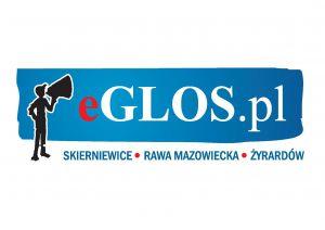 eglos-logo-page-001