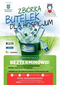 plakat-akcji-butelki-dla-hospcijum