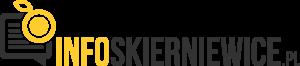 infoskierniewice-pl-logo-sz-z