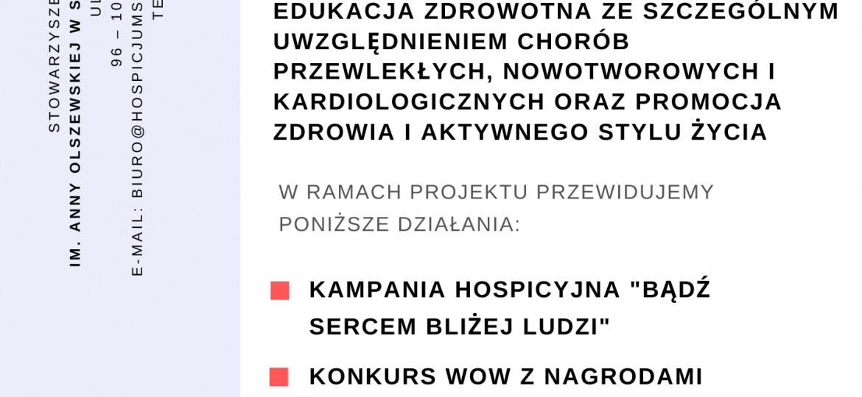 OCHRONA-I-PROMOCJA-ZDROWIA-5-1