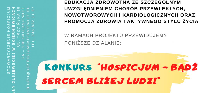 Kopia-OCHRONA-I-PROMOCJA-ZDROWIA-1
