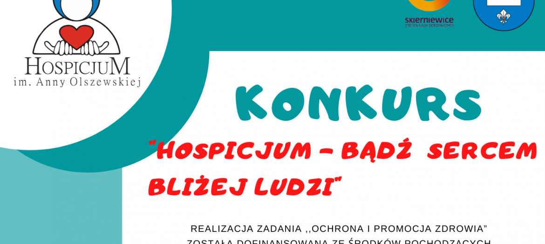 Kopia-Kopia-OCHRONA-I-PROMOCJA-ZDROWIA