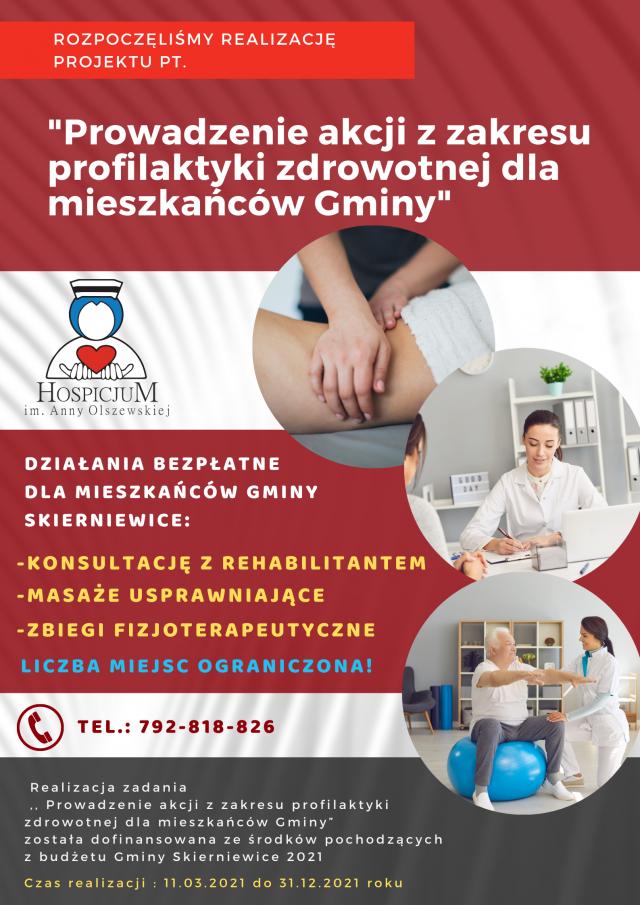 1-Prowadzenie-akcji-z-zakresu-profilaktyki-zdrowotnej-dla-mieszkancow-Gminy