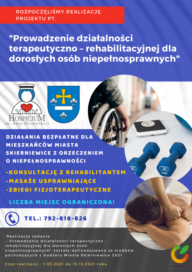 2-Prowadzenie-dzialalnosci-terapeutyczno-–-rehabilitacyjnej-dla-doroslych-osob-niepelnosprawnych