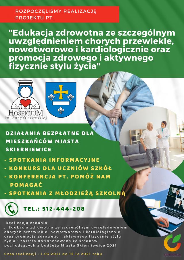 3-Edukacja-zdrowotna-ze-szczegolnym-uwzglednieniem-chorych-przewlekle-nowotworowo-i-kardiologicznie-oraz-promocja-zdrowego-i-aktywnego-fizycznie-stylu-zycia