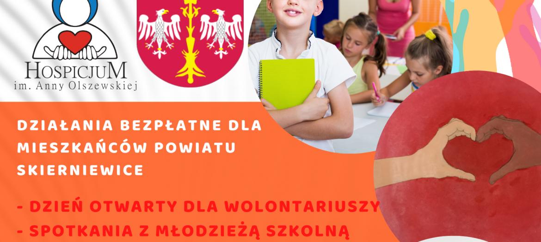 5-Promocja-i-ochrona-zdrowia-mieszkancow-Powiatu-Skierniewickiego
