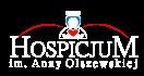 Hospicjum im. Anny Olszewskiej